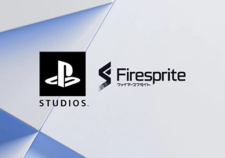 firesprite-PlayStation.jpg