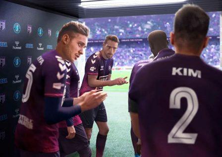 football-manager-2022.jpg