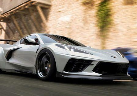 forza-horizon-5-cars.jpg