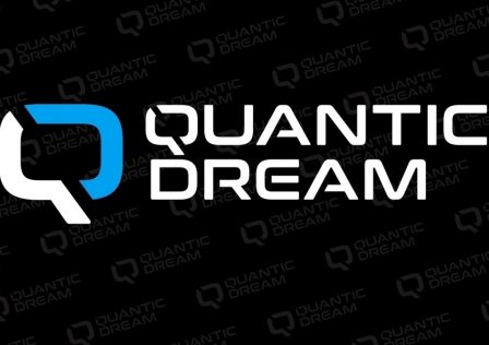 french-outlet-which-successfully-defended-quantic-dream-bosses-lawsuit-releases-statement-1632494554601.jpg