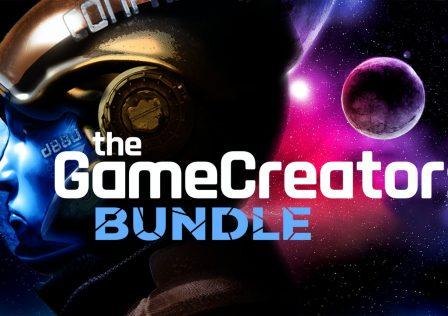 game-creators-bundle.jpeg