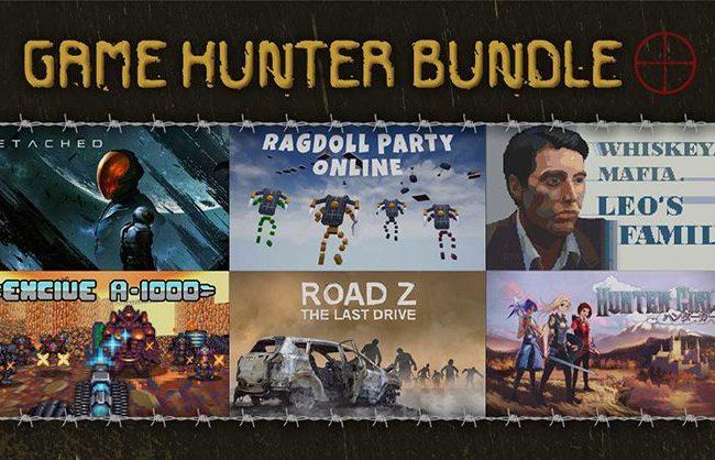 game-hunter-bundle-steam-games.jpeg