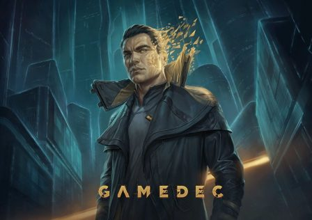 gamedec_key_art.jpg
