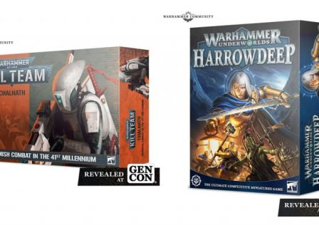 gamesworkshop-Kill-team-Chalnath-HarrowDeep.jpg