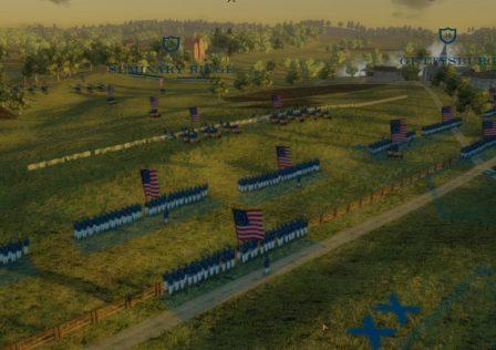 grand-tactician-gettysburg-crop.jpg