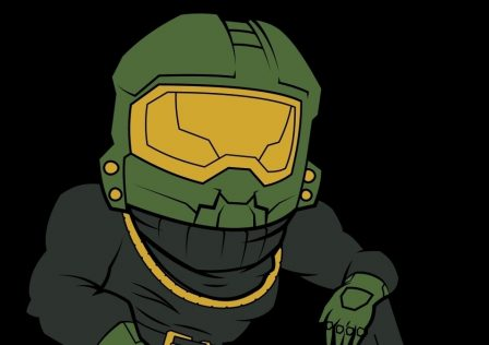 halo-infinite-datamine-reveals-helmet-attachments-weapon-charms-and-an-emblem-based-on-the-rocks-infamous-fanny-pack-photo-1632747713646.jpg