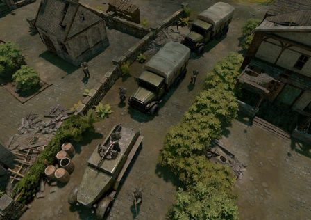 have-you-played-foxhole-1.jpg