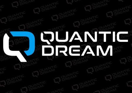 heavy-rain-developer-quantic-dream-successfully-managed-to-sue-french-newspaper-le-monde-1632223199740.jpg