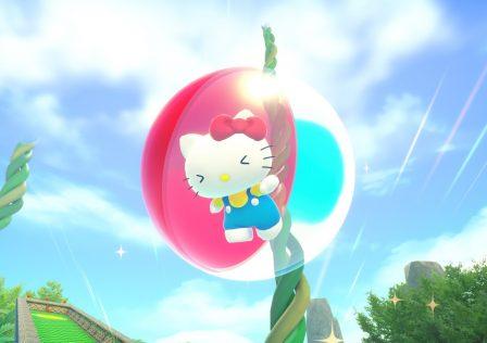 hello_kitty_super_monkey_ball.jpg