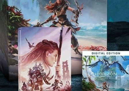 horizon-forbidden-west-standard-and-special-editions-do-not-include-dual-entitlement-for-ps4-and-ps5-versions-1630597355968.jpg