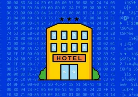 hotel-malware.jpg
