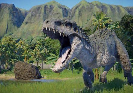 indom-rex.jpg