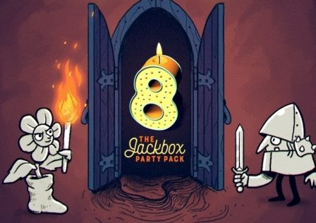 jackbox-party-pack-8-is-out-next-month-1632166752818.jpg