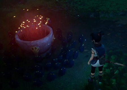 kena-bridge-of-spirits-incense-pots-puzzle.jpg