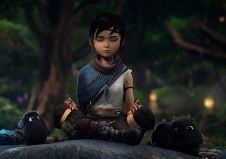 kena-bridge-of-spirits-meditate-with-rot.jpg