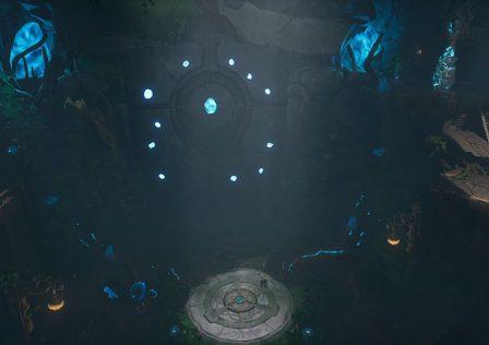kena-bridge-of-spirits-storehouse-door-activated.jpg
