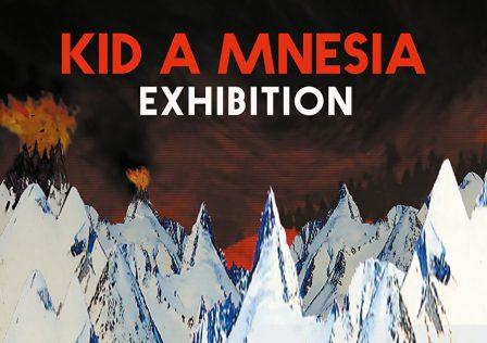 kid_a_mnesia_exhibition.jpg