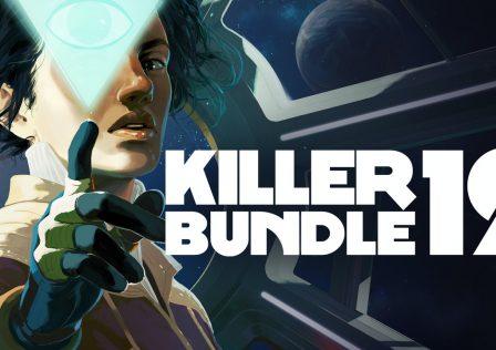 killer-bundle-19_steam-games.jpeg