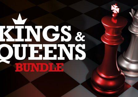 kings-and-queen-bundle.jpeg
