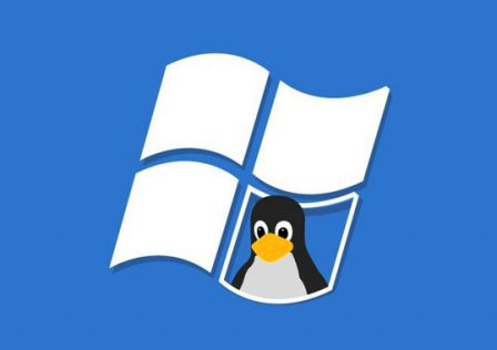 linux-windows-malware.jpg