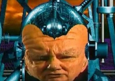 looks-like-the-rebooted-gamesmaster-is-looking-for-contestants-1630678492022.jpg