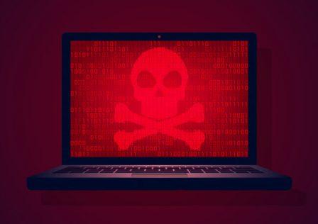 malware-attack.png