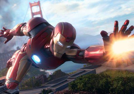 marvels-avengers-iron-man.jpg