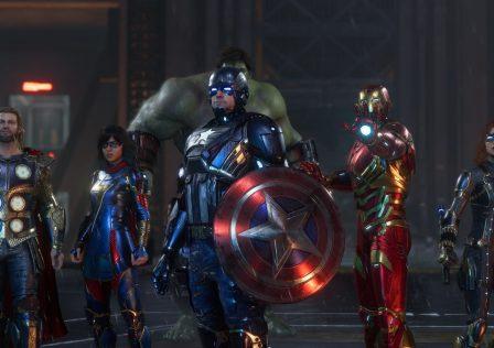 marvels-avengers-reassemble-game-pass.jpg