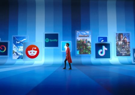 microsoft-is-allowing-third-party-storefront-apps-onto-its-windows-store-1632870276682.jpg