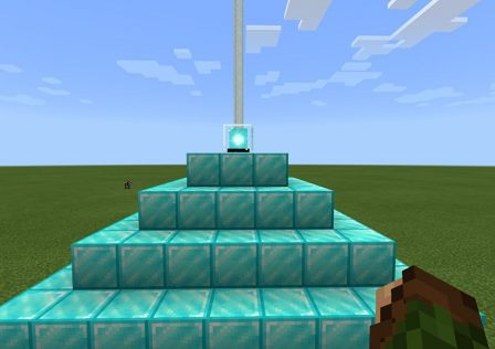 minecraft-beacon-how-to-make-a-beacon.jpg