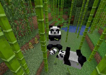 minecraft-dawn-saves-wildlife.jpg