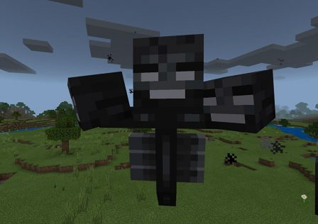 minecraft-wither-boss.jpg