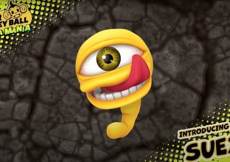 monster-ranchers-eyeball-critter-suezo-will-also-be-paid-dlc-for-super-monkey-ball-banana-mania-1630614297528.jpg