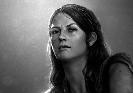 naughty-dog-offers-update-on-the-last-of-us-multiplayer-project-1632738131914.jpg