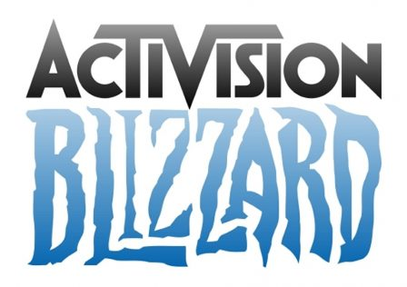 new-lawsuit-accuses-activision-blizzard-of-illegally-threatening-and-disciplining-employees-into-silence-1631659926606.jpg