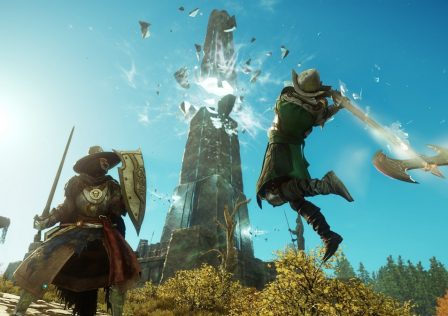 new-world-is-amazons-first-video-game-hit-with-half-a-million-concurrent-players-on-steam-1632836355092.jpg