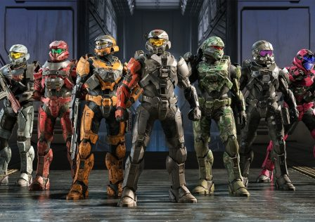 next-halo-infinite-multiplayer-preview-set-for-24th-sep-1631262496839.jpg
