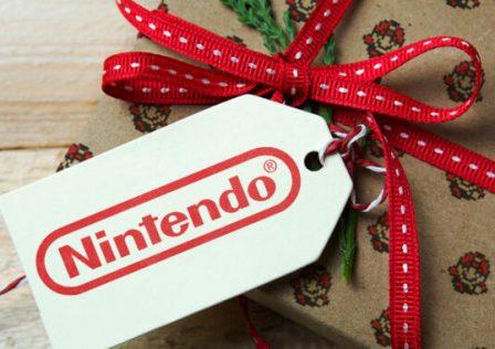 nintendo-wrapped-present-tag-760×380.jpg
