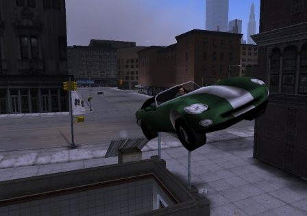 now-take-two-is-going-after-gta-reverse-engineering-projects-1630674557884.jpg