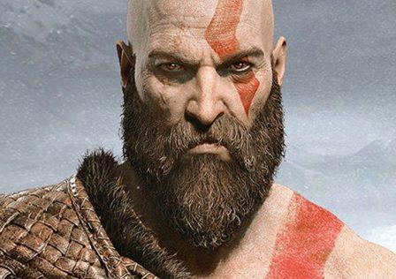 nvidia-acknowledges-leaked-pc-game-list-including-god-of-war-and-final-fantasy-7-remake-1631614394144.jpg