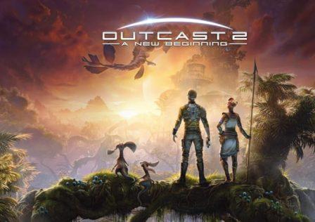 outcast-2-header-1.jpg