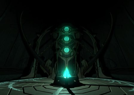 outer-wilds-echoes-of-the-eye-green-statue.jpg