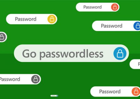 passwordless.jpg