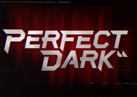 perfect-dark.jpg
