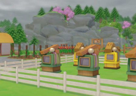 pioneers-of-olive-town-review-my-farm-feature-makers.jpg