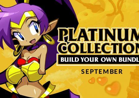 platinum-collection-september-games-2021.jpeg