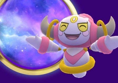 pokemon-go-developer-commits-to-change-following-community-outcry-1630576773202.jpg