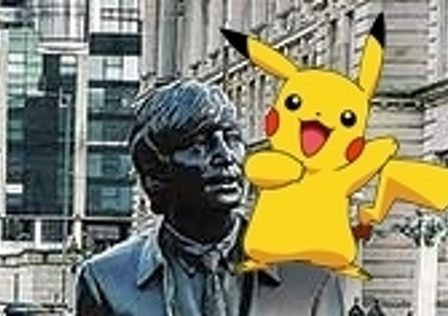 pokemon-gos-postponed-in-person-events-will-be-held-this-autumn-1630597712414.jpg