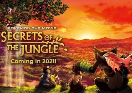 pokemon-the-movie-secrets-of-the-jungle.jpg