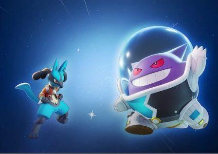 pokemon-unite-space.jpg